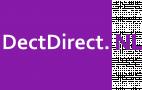 Logo DectDirect