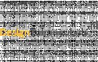 Logo Designtuinmeubels