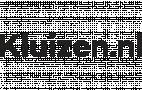 Logo Kluizen.nl