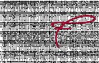 Logo Frederiqueschoice.com