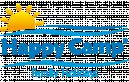 Logo Happy-camp.nl