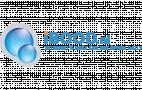 Logo iBOOD.com