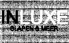 Logo Inluxe
