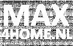 Logo Max4home