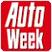 Logo Magazinegratis.nl - Autoweek