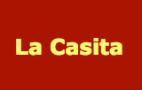 Logo La Casita