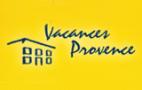 Logo Vacances Provence