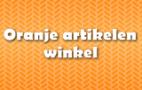 Logo Oranje-artikelen-winkel