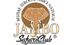 Logo Jambo Safari Club
