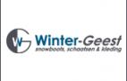 Logo Winter-geest