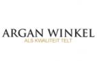 Logo Arganwinkel.nl