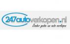 Logo 247autoverkopen