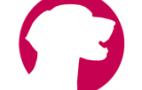 Logo Hond.nl