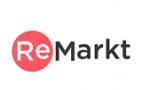 Logo Remarkt