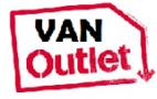 Logo Vanoutlet.nl