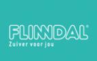Logo Flinndal (FR)