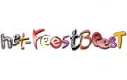 Logo Feestbeest.nl
