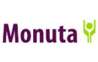 Logo Monuta Verzekeringen N.V.