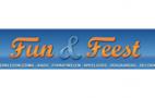 Logo Funenfeestwinkel