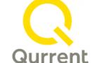 Logo Qurrent