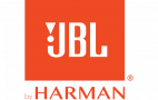 Logo JBL.nl