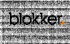 Logo Blokker.nl