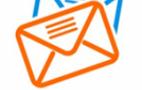 Logo 123opzeggen