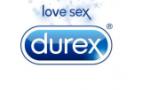Logo Durexshop.nl