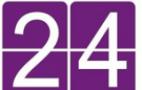 Logo Degoedkoopsteoutlet