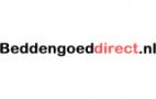 Logo Beddengoeddirect.nl
