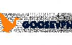 Logo Chromeburner (NL)