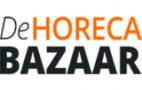 Logo Autobench.be
