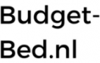 Logo Creativ Company (NL)