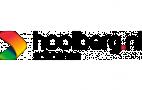 Logo Ekhart Yoga INT