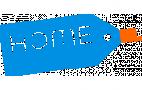 Logo Homediscounter.nl
