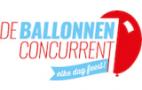 Logo Ballonnenconcurrent